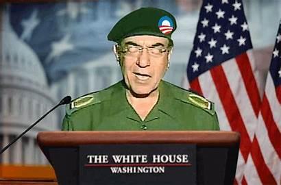 Bob Again Baghdad America Russia Al Would