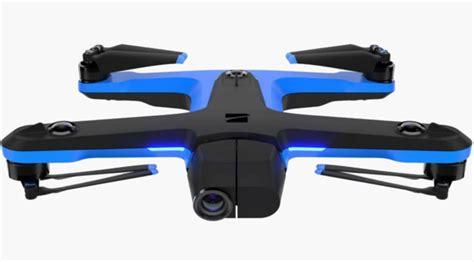 quadcopters  list  review  quadcopter