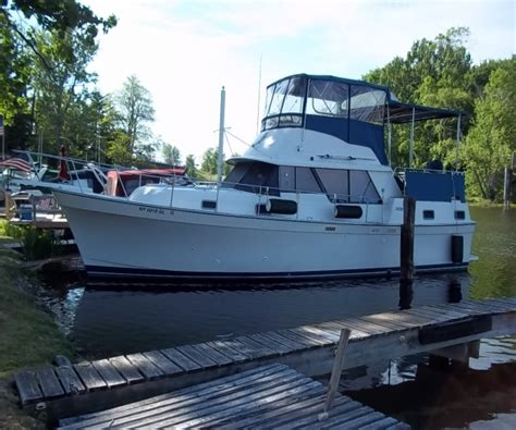 Craigslist Boats For Sale Connecticut by New And Used Boats For Sale In Connecticut