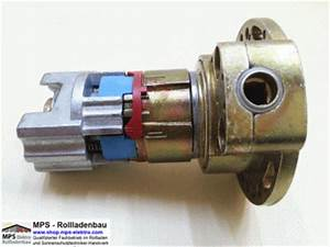 Rollladen Kurbel Reparieren : mps elektro rollladen shop rolladen kurbelgetriebe ~ Articles-book.com Haus und Dekorationen