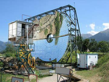 four solaire de mont louis le four solaire industriel ecosources