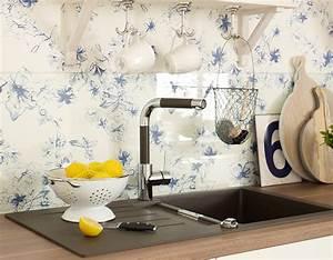 Moderne Tapeten Für Die Küche : atemberaubend tapete f r k che zeitgen ssisch die kinderzimmer design ideen ~ Sanjose-hotels-ca.com Haus und Dekorationen