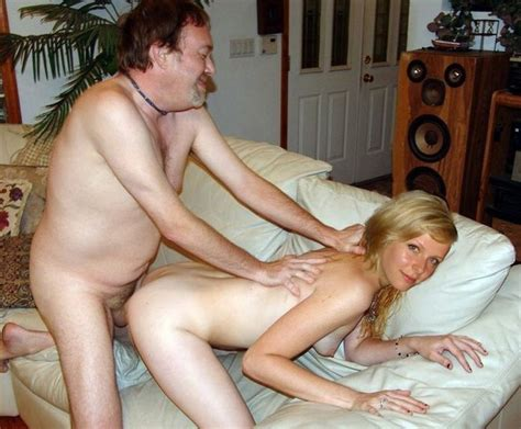Incest Sex Hot For Cock My Friend Nodded His Head So I