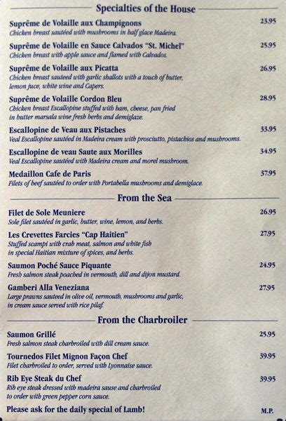la maison du cafe la maison du cafe menu menu for la maison du cafe cbell cbell urbanspoon zomato