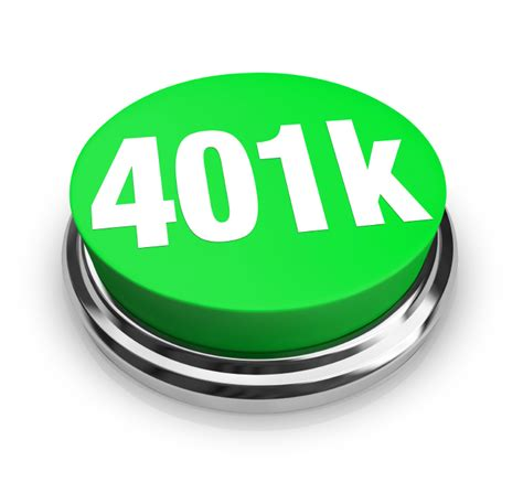 The 401k Automatic Enrollment Feature  Should You Have It?. Precision Toyota Tampa Family Custody Lawyers. Reasons Why People Adopt Perfect Linux Server. Simple Present Sentence Nevada Virtual Office. Christian Colleges In Va 18 Wheeler Insurance. Cincinnati Storage Facilities. Credit Cards Consolidation Loans. Storage Hollywood Florida Best Backup For Pc. Estate Planning Template Ormond Beach Storage