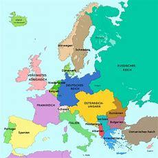 Fileeuropa 1914svg  Wikimedia Commons