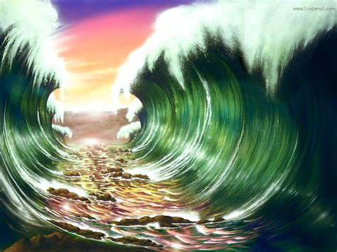 Amazing Animated Wallpapers - awesome moving 3d wallpaper wallpapersafari