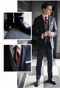 chaussure homme avec costume bleu marine With quelle couleur avec le bleu marine 10 assortir le costume du marie avec les chaussures