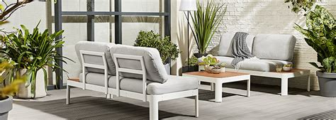 Garten & Balkonmöbel Tchibo