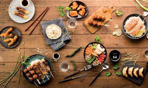 planet sushi siege planet sushi 7 nouveautés de la rentrée à goûter