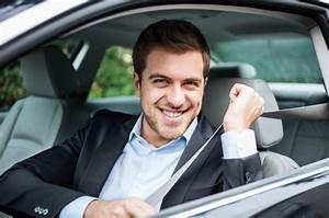 Autoversicherung Berechnen : private kfz versicherungen fahrspa ohne teure berraschungen die wirtschaftsexperten ~ Themetempest.com Abrechnung