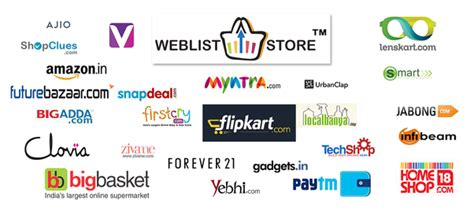 What Are The Top 10 Fashion Shopping Sites In India?  Quora. Westwood College Online Campus. Kurdish Language Learning Master Card Career. Patch Management Policy Sample. Hecm For Purchase Calculator. In Home Internet Providers Plumbing Eagan Mn. Warning Signs Of Postpartum Depression. Edd Online Certification Doctorate In Science. Customized Rubber Band Bracelets