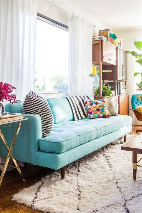 home decor trends     freshen   space