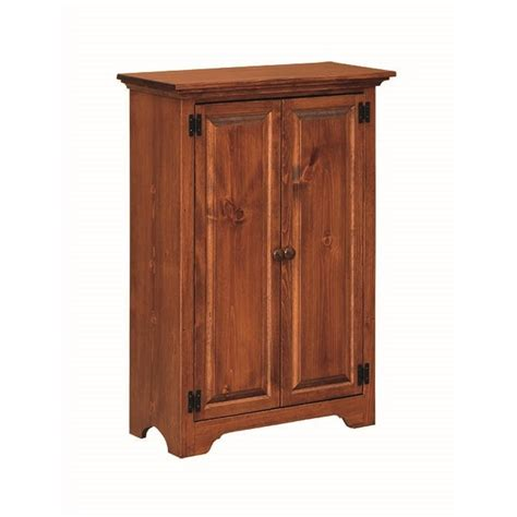 small office storage cabinets inspiration yvotube com