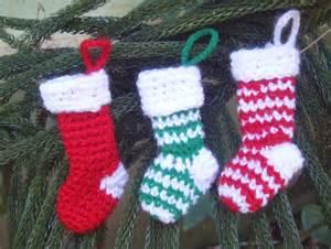 november 2013 free crochet patterns