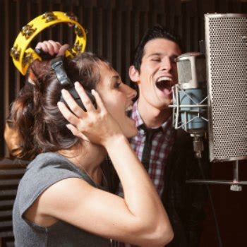 singer couples image gallery singer couples