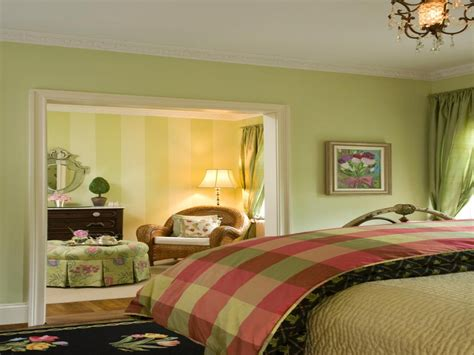 Bedroom Colors by New Ideas For The Bedroom Master Bedroom Color Designs