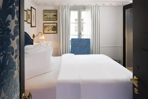 la chambre du marais hotel in 3rd arrondissement