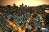 File:Downtown Vancouver Sunset.jpg - Wikipedia
