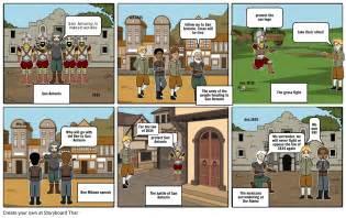 apple siege social the siege of bexar san antonio storyboard by snowmi424