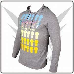 Lampen Günstig Online Bestellen : grau longsleeve shirt streetwear lampen fb330 kleider g nstig online bestellen kaufen ~ Bigdaddyawards.com Haus und Dekorationen