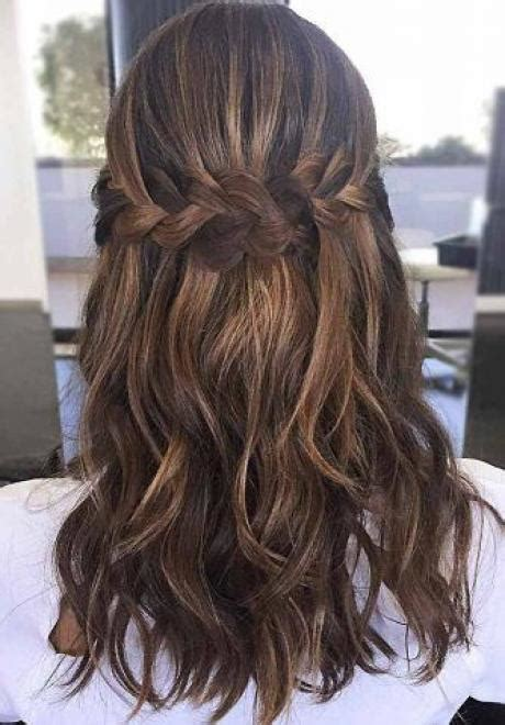 wedding hairstyles for medium hair arabia weddings