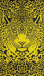 Billy Regale Verbinden : die besten 25 leoparden teppich ideen auf pinterest ~ Lizthompson.info Haus und Dekorationen