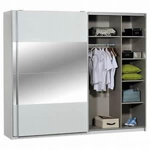 Dressing Pas Cher Conforama : meuble dressing pas cher maison design ~ Dailycaller-alerts.com Idées de Décoration