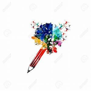 resume writing service cincinnati write my class essay creative writing if i have a magic pen