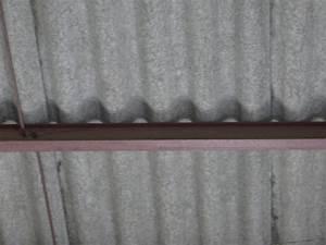 Dach Mit Folie Abdecken : fingers elektrische welt thema anzeigen dach isolieren nur mit folie ~ Whattoseeinmadrid.com Haus und Dekorationen