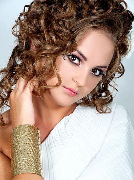 25 grecian hairstyles ideas on grecian