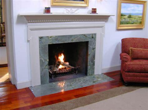 refacing  fireplace neiltortorellacom