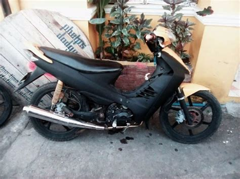 Rusi Motorcycle Price List For Sale