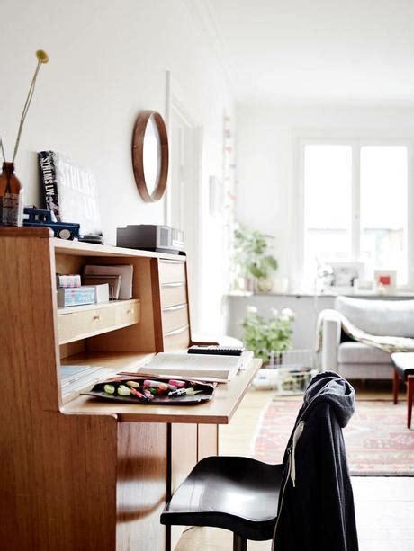 amenager un coin bureau 6 idées pour aménager un coin bureau
