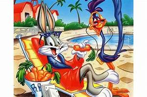 15 Lessons Your Man Could Learn from Bugs Bunny - Mamiverse