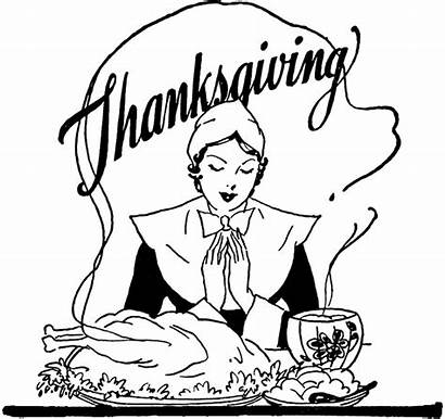 Thanksgiving Graphics Clip Pilgrim Drawings Pilgrims Fairy