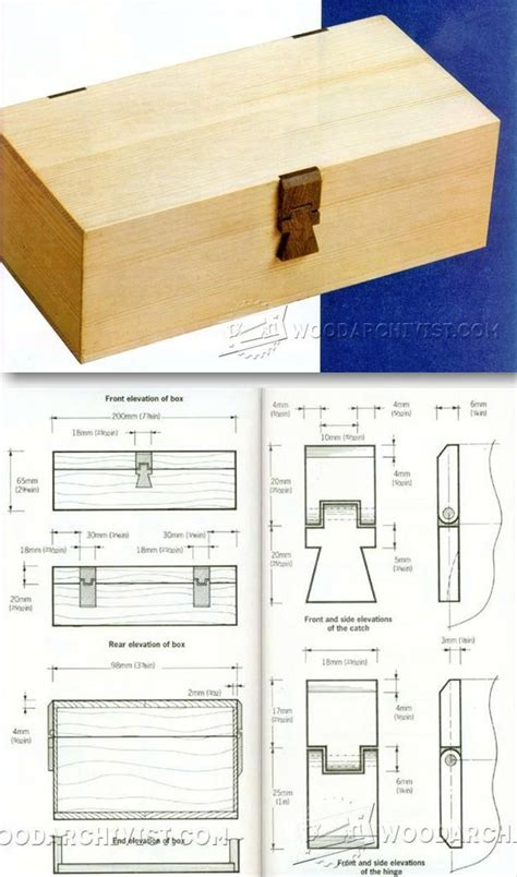 woodworking projects  beginners table top items
