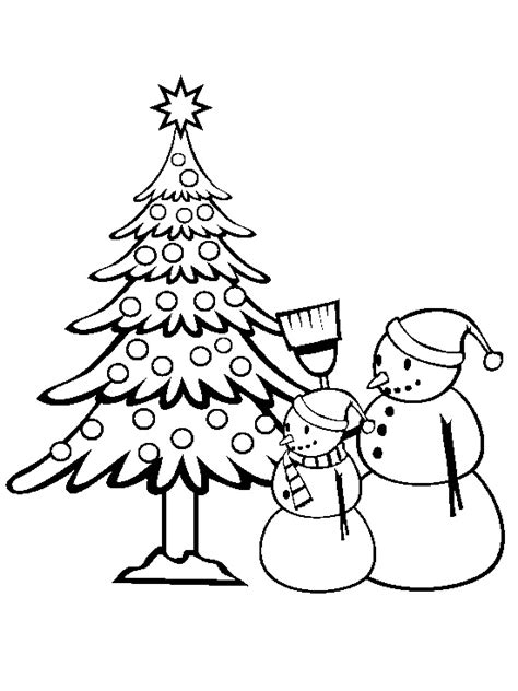 christmas coloring pages learn  coloring