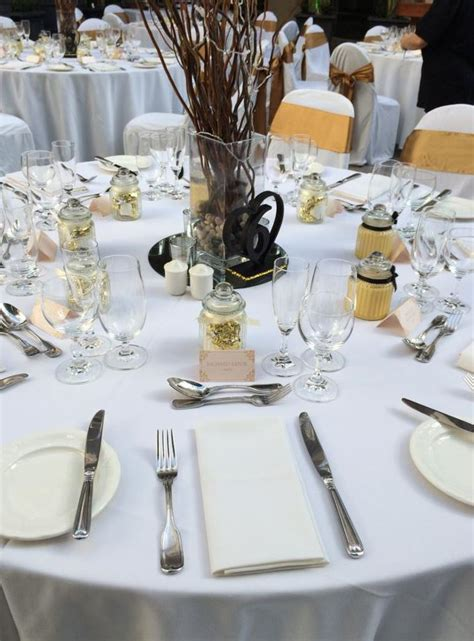perth wedding decor decorations easy weddings