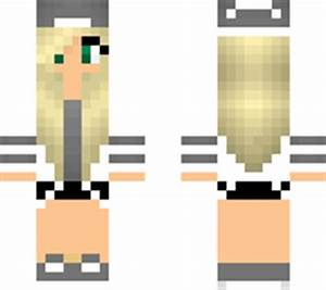 Skins i like :: Miners Need Cool Shoes Skin Editor