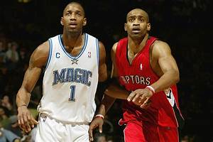 In interview, Tracy McGrady says he regrets signing with ...