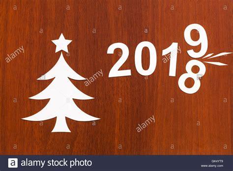 2018 2019 Stock Photos & 2018 2019 Stock Images