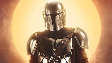 Disney+ unveils trailer for 'The Mandalorian' season 2 ...