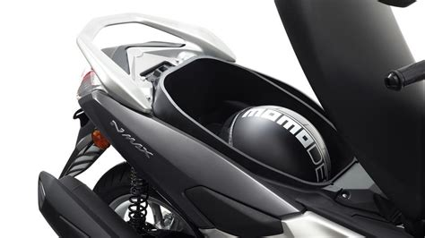 Desain Nmax 2018 by Nmax 125 2018 Features Techspecs Scooters Yamaha