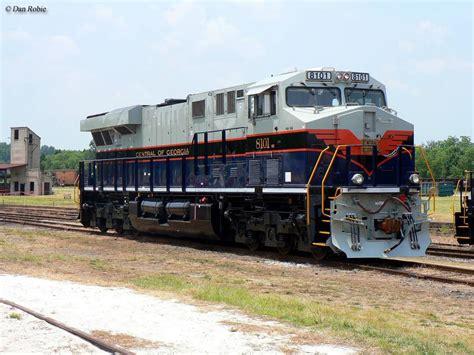 Norfolk Southern Railway (seit 1990) Baureihe GP38-2