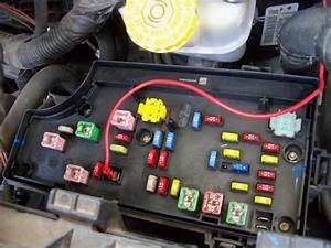 2007 Pt Cruiser Fan Wiring Diagram : chrysler pt cruiser questions i put the negative battery ~ A.2002-acura-tl-radio.info Haus und Dekorationen