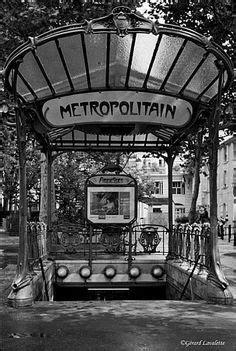 1322 meilleures images du tableau SCRAP PARIS en 2020