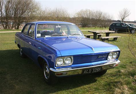 vauxhall cresta vauxhall cresta pc picture 14 reviews news specs