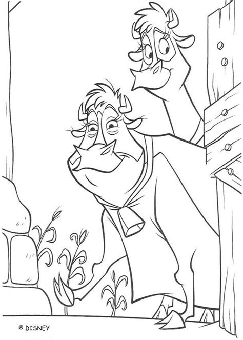 grace  maggie coloring pages hellokidscom