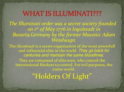 Illuminati Groups by Illuminati Secret Society Foto 2017